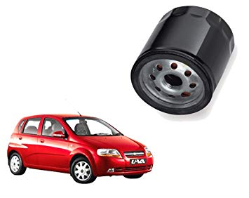 Phenomenal Auto Spare World Engine Oil Filter For Chevrolet Aveo Uva 2008 2012 Wiring Cloud Licukosporaidewilluminateatxorg