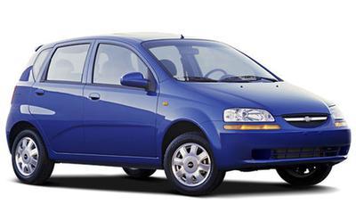 Tremendous 2008 Chevrolet Aveo5 Hatchback Prices Reviews Wiring Cloud Licukosporaidewilluminateatxorg