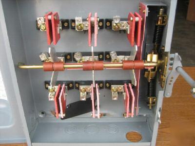 100 Transfer Switch Wiring Diagram Wiring Diagram Kohler Courage 25 For Wiring Diagram Schematics