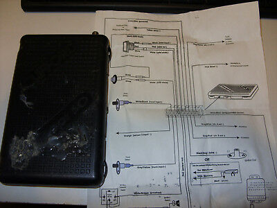 ya_0752] clifford g4 alarm wiring diagram security car alarm ... clifford 570 4x wiring diagram  xolia sand impa taliz greas benkeme mohammedshrine librar wiring 101