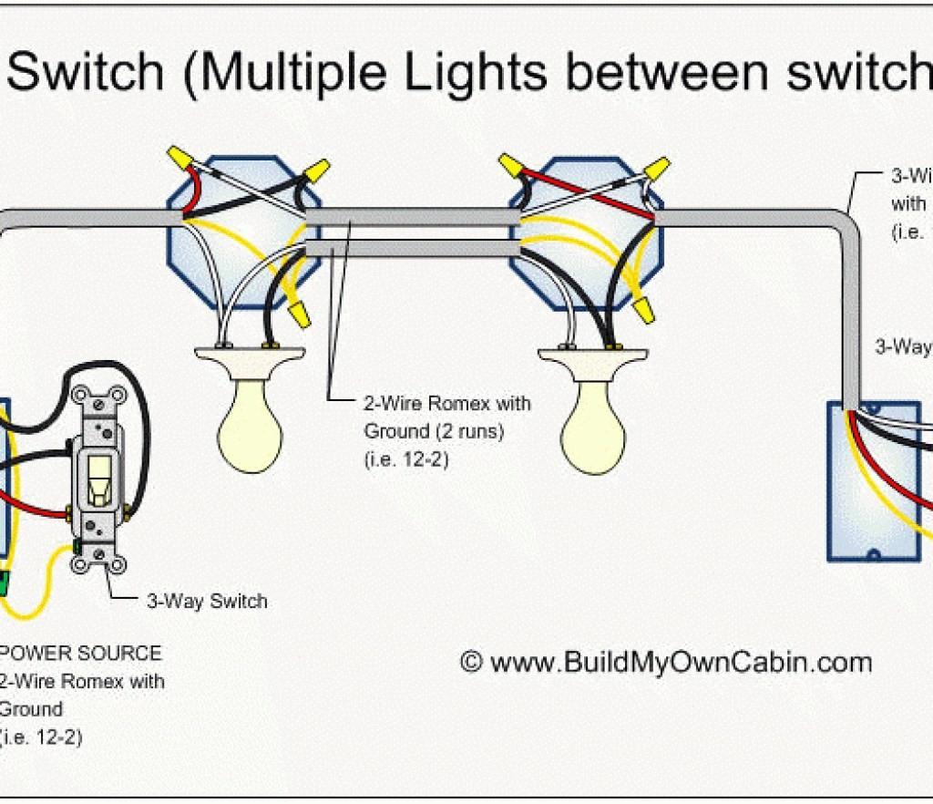 2 Pole 2wire Diagram 2004 Super Duty Fuse Diagram Goldwings Yenpancane Jeanjaures37 Fr