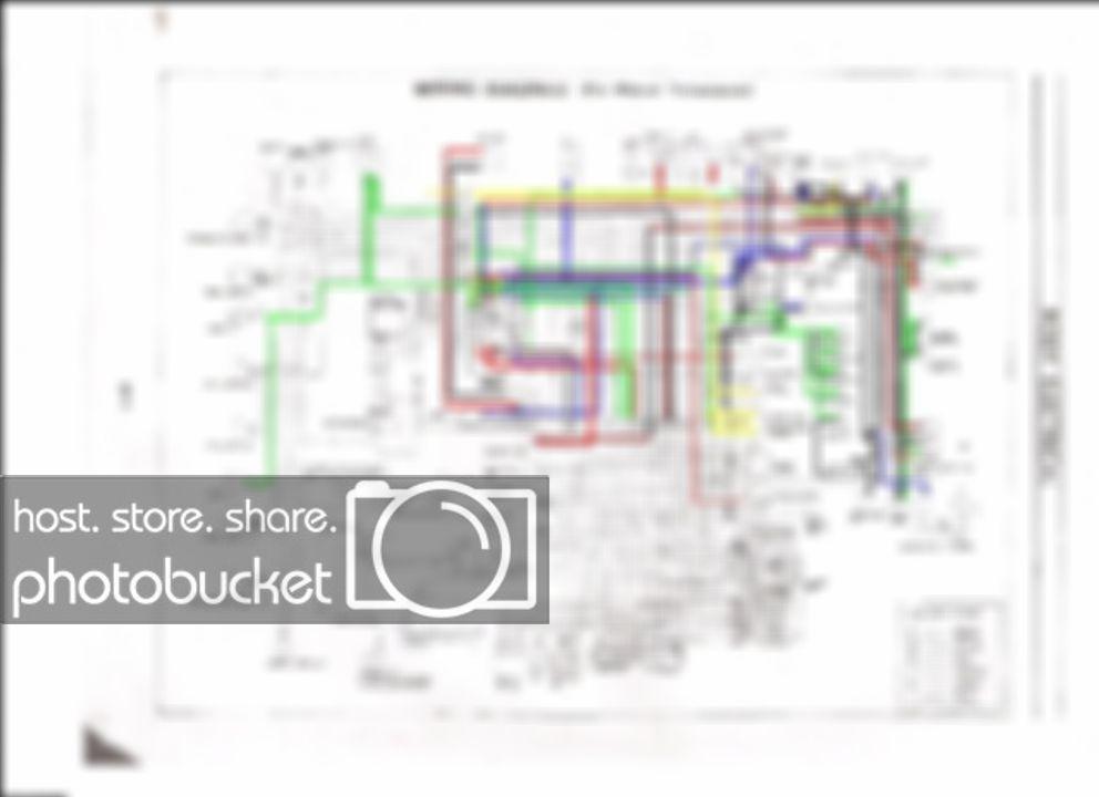 [ANLQ_8698]  GL_1538] 1973 Nissan 240Z Wiring Diagram Schematic Wiring | 240z V8 Wiring Diagram |  | Hone Bdel Joni Heeve Mohammedshrine Librar Wiring 101