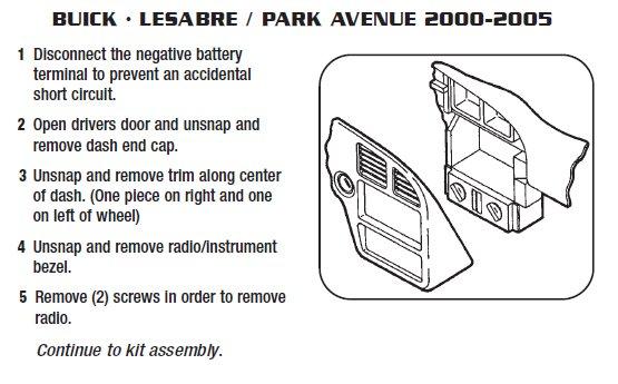 [GJFJ_338]  ZF_0001] Buick Park Avenue Radio Wiring Diagram On 2001 Buick Lesabre Radio   2001 Buick Regal Wiring Diagram      Groa Obenz Dimet Inrebe Mohammedshrine Librar Wiring 101