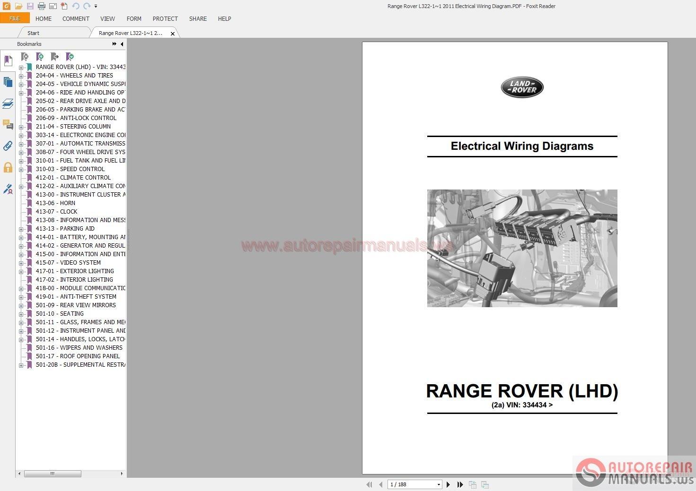[DIAGRAM_3US]  TC_1338] Range Rover Wiring Diagram View Diagram Range Rover Wiring Diagram  And Schematic Wiring | Wiring Diagram Range Rover Sport |  | Xlexi Ultr Hete Viewor Viha Jebrp Mohammedshrine Librar Wiring 101