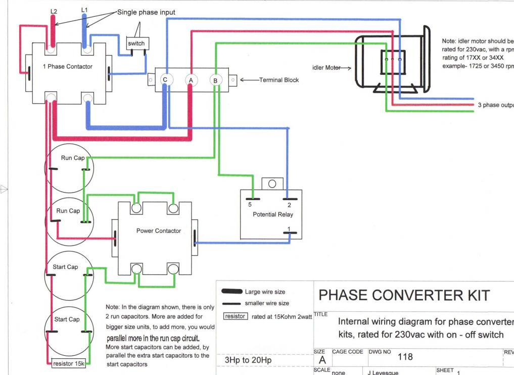 AW_6384] Diagram Square D Motor Starter Wiring Diagram Rotary Phase  Converter Wiring DiagramPhae Ixtu Wigeg Mohammedshrine Librar Wiring 101