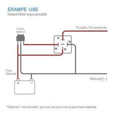 Fine 3 Wire Alternator Wiring Diagram Lovely Wiring Diagram Denso Wiring Cloud Timewinrebemohammedshrineorg