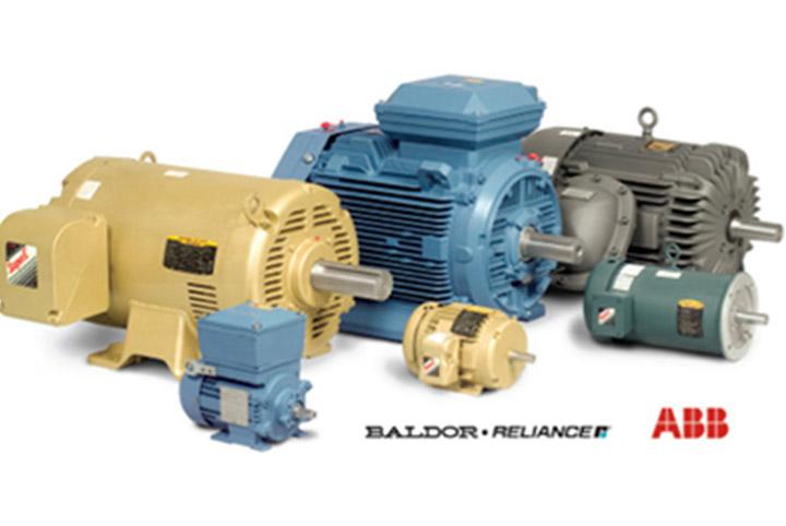 Groovy Baldor Group Motors Md Pumps Wiring Cloud Uslyletkolfr09Org