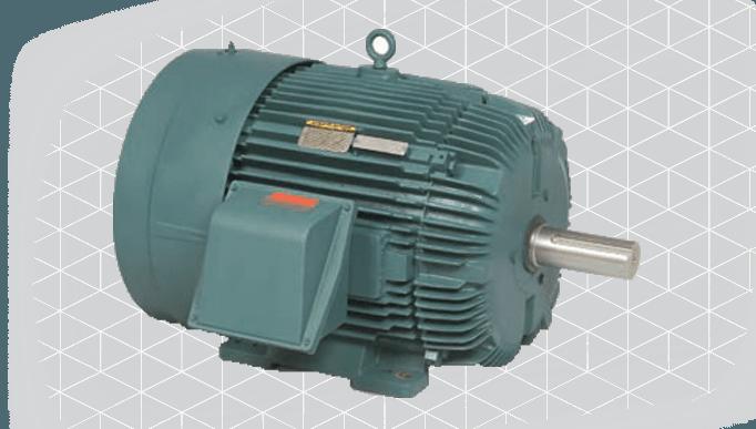 Prime Baldor Reliance Crusher Duty Motors Applied Wiring Cloud Uslyletkolfr09Org