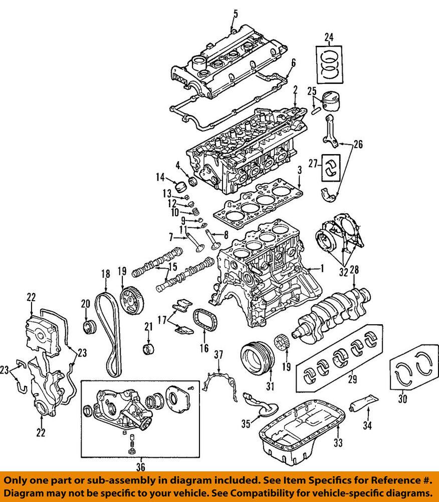 2002 Hyundai Elantra Wiring Diagram Land Rover Defender Td5 Fuse Box Diagram For Wiring Diagram Schematics