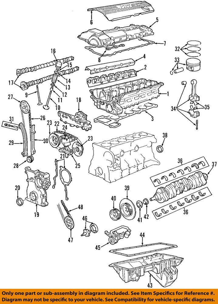 2000 bmw 323i parts diagram | mute-sunday wiring diagram export |  mute-sunday.zerinolgola.it  zerinolgola.it