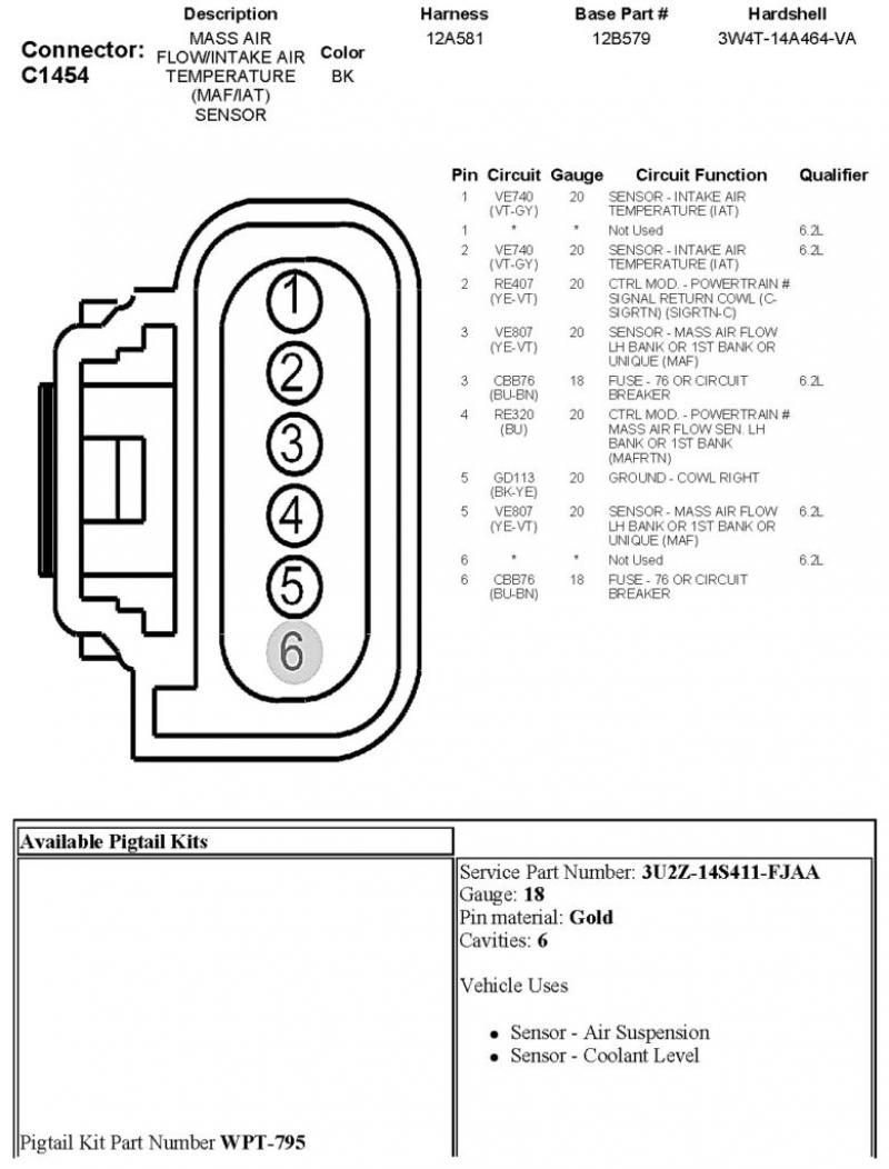 2007 Toyota Tundra Maf Iat Sensor Wiring Diagram - Vauxhall Zafira B Fuse  Box - bullet-squier.kdx-200.jeanjaures37.fr | Iat Sensor Wiring Diagram Schematic |  | Wiring Diagram Resource