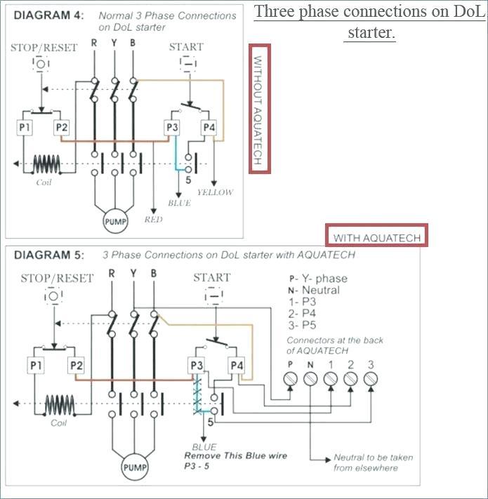 Reliance Motor Wiring Diagram Thermistor - 07 Bmw X3 Fuse Box -  bosecar.tukune.jeanjaures37.frWiring Diagram Resource