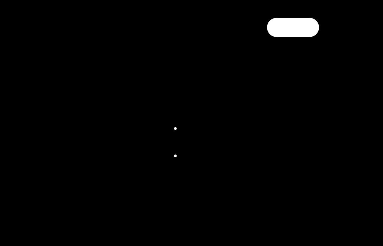 Awe Inspiring Diagram Additionally Simple Tesla Coil Diagram Further Tesla Coil Wiring Cloud Intelaidewilluminateatxorg