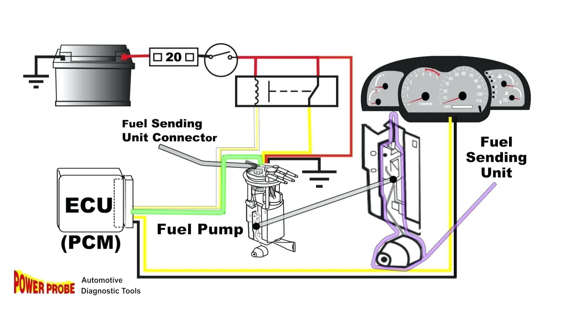 1973 glastron wiring diagram zn 1732  fuel sending unit wiring free download wiring diagram  zn 1732  fuel sending unit wiring free