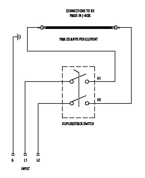 eo_8025] wiring diagram for infrared heater free diagram  vulg cular sulf caba opein mohammedshrine librar wiring 101