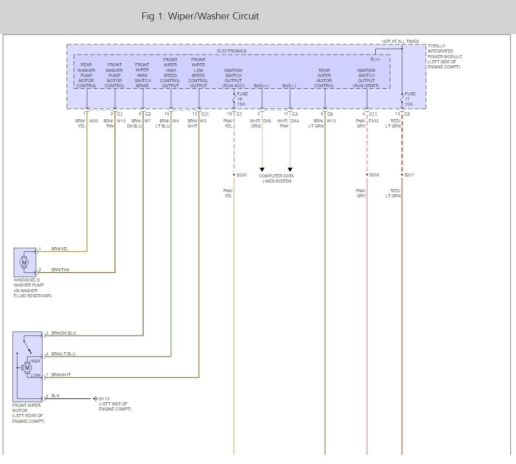 TN_7230] 2007 Dodge Caliber Radio Wiring Diagram Free DiagramIstic Heli Cali Oidei Scoba Mohammedshrine Librar Wiring 101