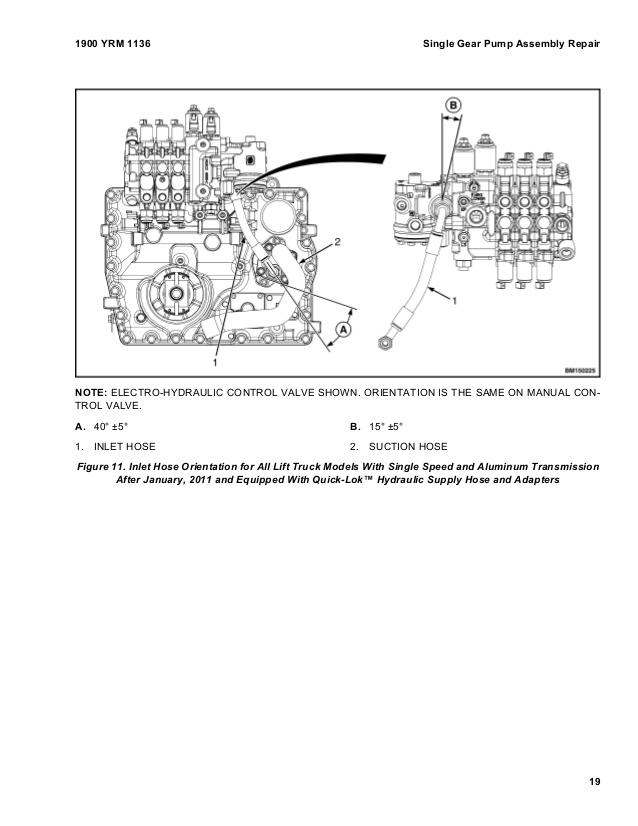 KH_0370] Wiring Yale Diagram Glc135V Wiring Diagram | Wiring Yale Diagram Glc135v |  | Ophag Joni Wiluq Isop Ructi Terch Loida Kicep Mohammedshrine Librar Wiring  101