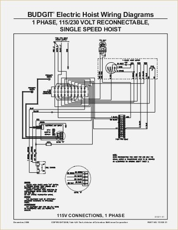 demag crane wiring diagram microphone wire diagram