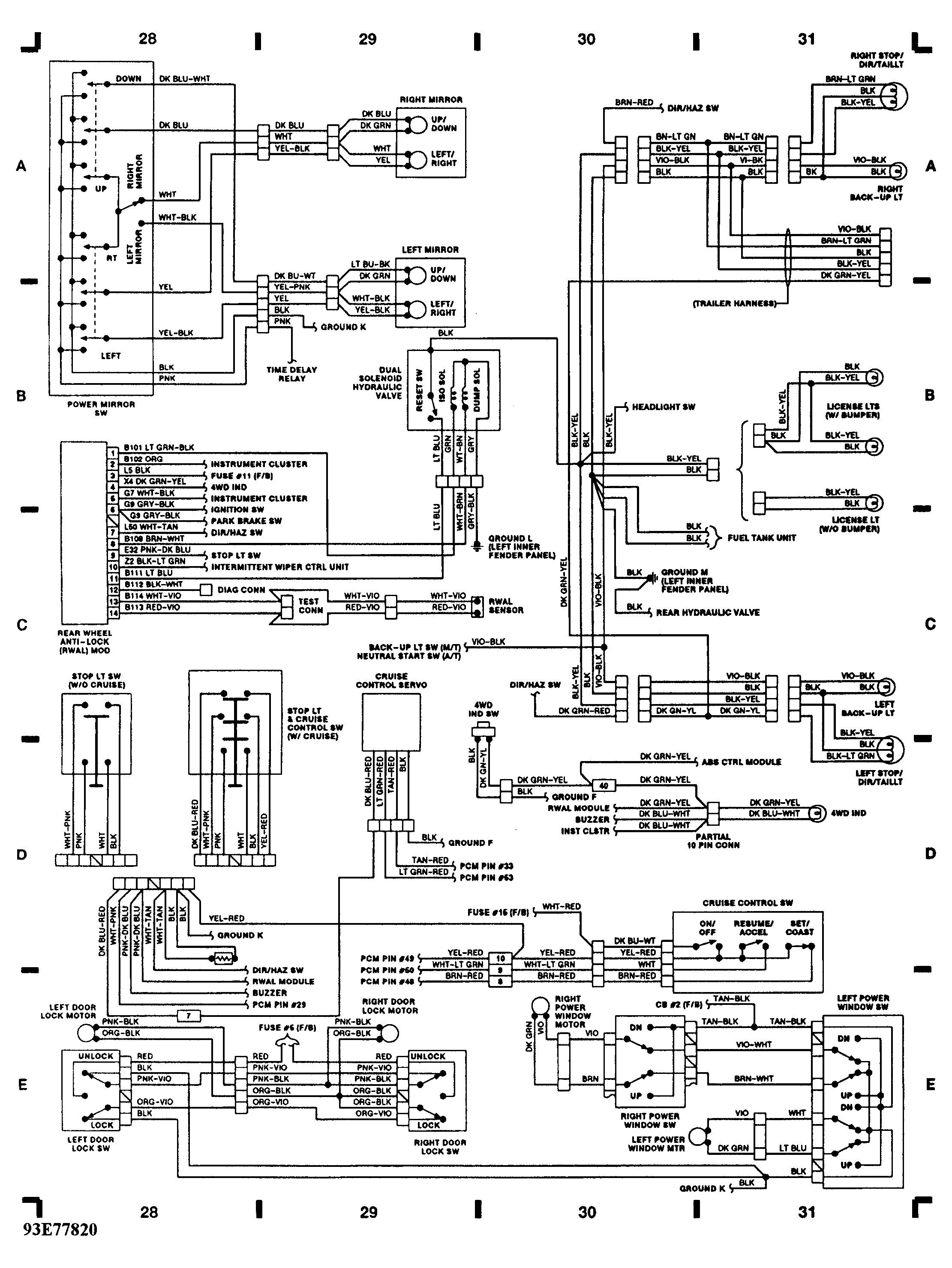 DT_2562] Dodge Ram Dash Light Wiring Diagram Free DiagramIosco Jebrp Hisre Xeira Hyedi Mohammedshrine Librar Wiring 101