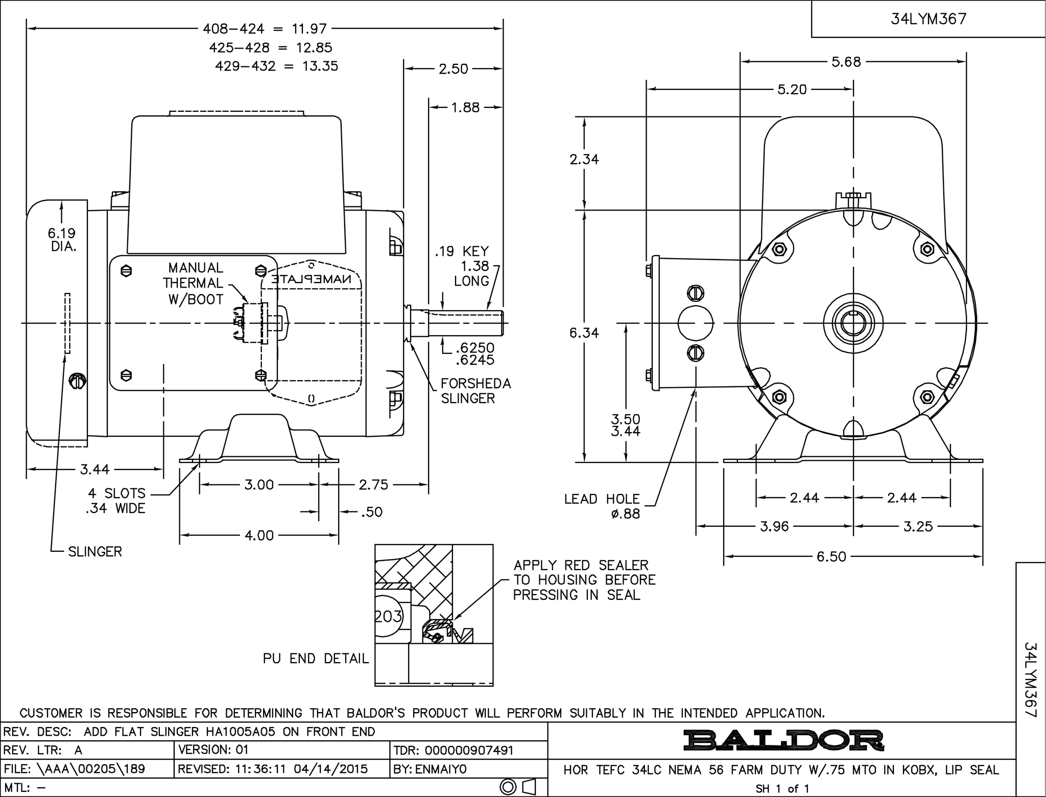Baldor Motor Wiring Diagram from static-resources.imageservice.cloud