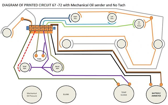 ZC_7821] 1967 Camaro Fuel Gauge Wiring Diagram Wiring DiagramHapolo Swas Apom Pelap Geis Gritea Grebs Numdin Boapu Mohammedshrine Librar  Wiring 101