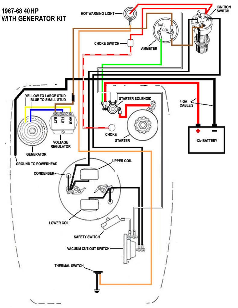 johnson 90 hp wiring diagram cv 4911  1969 evinrude 40 hp wiring diagram in addition 1972  1969 evinrude 40 hp wiring diagram in