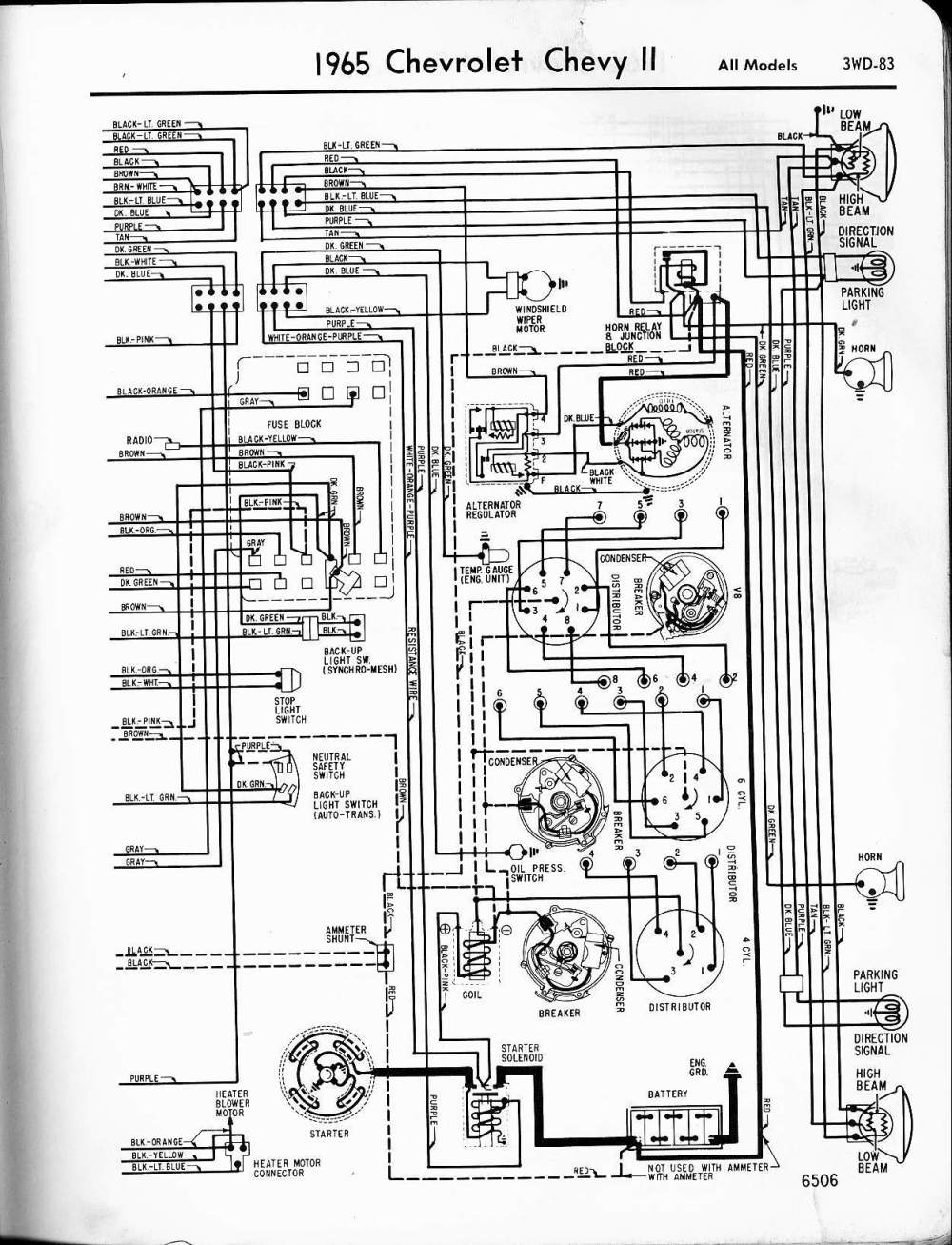 70 nova wiring diagram 70 nova wiring harness diagram wiring diagram data  70 nova wiring harness diagram wiring