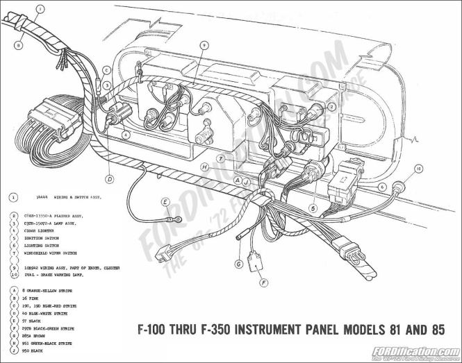 Tm 3022 Box Diagram Together With 1967 Ford Mustang Alternator Wiring Diagram Free Diagram