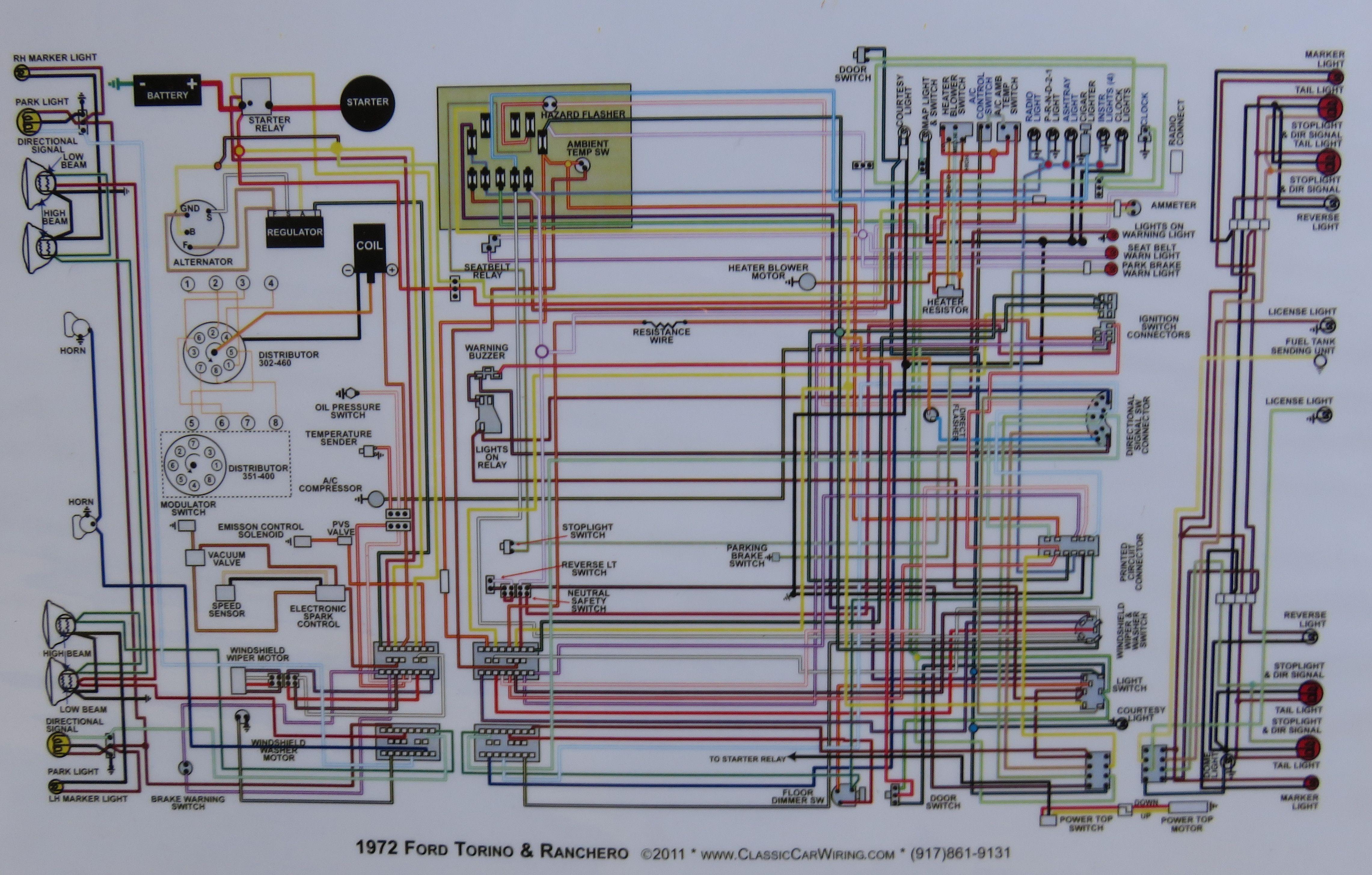 Dr 7670 1967 Gto Tail Light Wiring Diagram Wiring Diagram