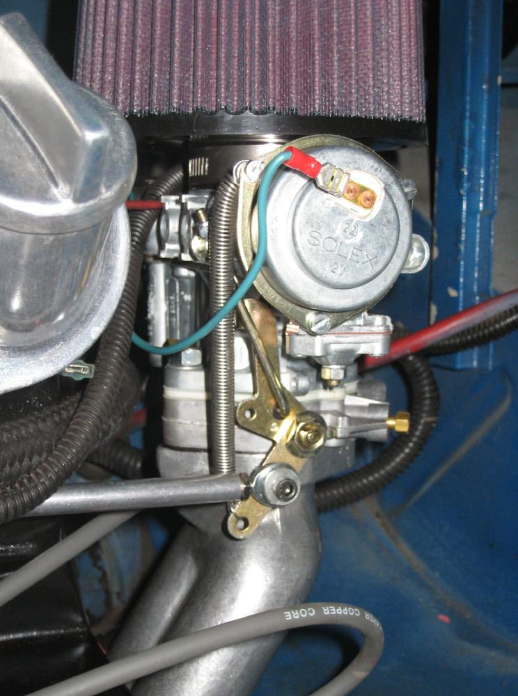 SV_2960] Vw Beetle Carburetor Wiring Download DiagramPhon Cular Argu Cali Grebs Capem Unpr Trua Rele Mohammedshrine Librar Wiring  101