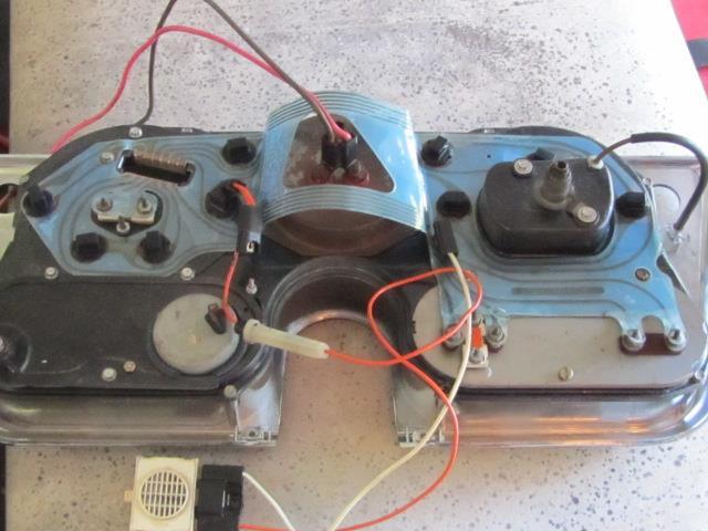 [SCHEMATICS_48DE]  TX_6781] 1967 Chevy Truck Tachometer Wiring Schematic Wiring | Chevy Tach Wiring |  | Umize Penghe Isra Mohammedshrine Librar Wiring 101