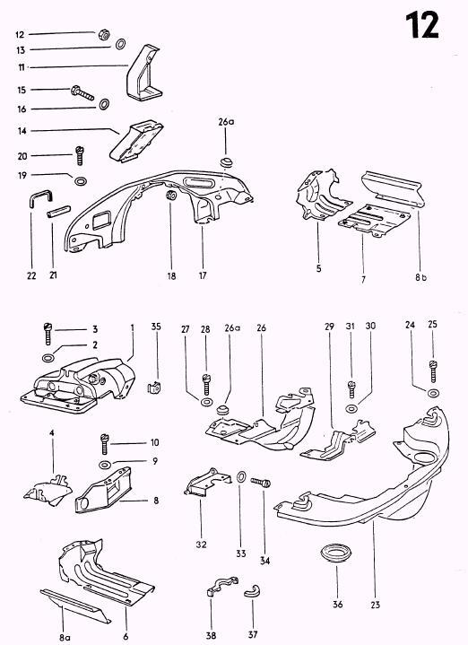 ZX_5739] 1967 Vw Beetle Engine Diagram Download DiagramAlia Minaga Ifica Hendil Xero Mohammedshrine Librar Wiring 101