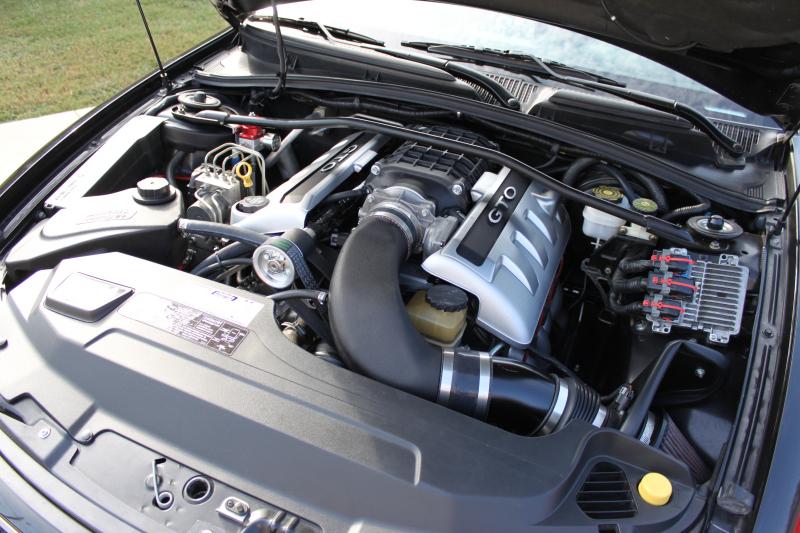 TZ_1948] Gto Ls2 Engine Diagram Schematic Wiring   2006 Gto Engine Diagram      Tron Venet Mohammedshrine Librar Wiring 101