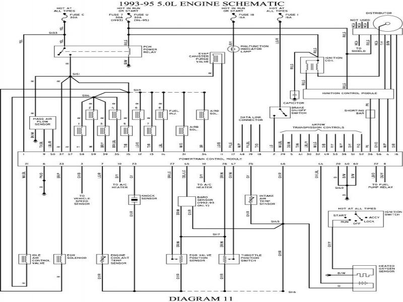 nx5795 1993 ford explorer wiring diagram free diagram
