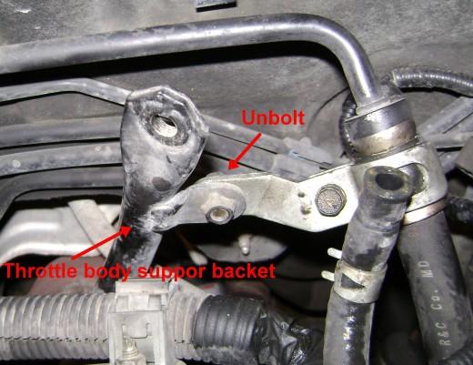 Tremendous Diy Toyota V6 Mzfe Fuel Injector Replacement Axleaddict Wiring Cloud Ymoonsalvmohammedshrineorg