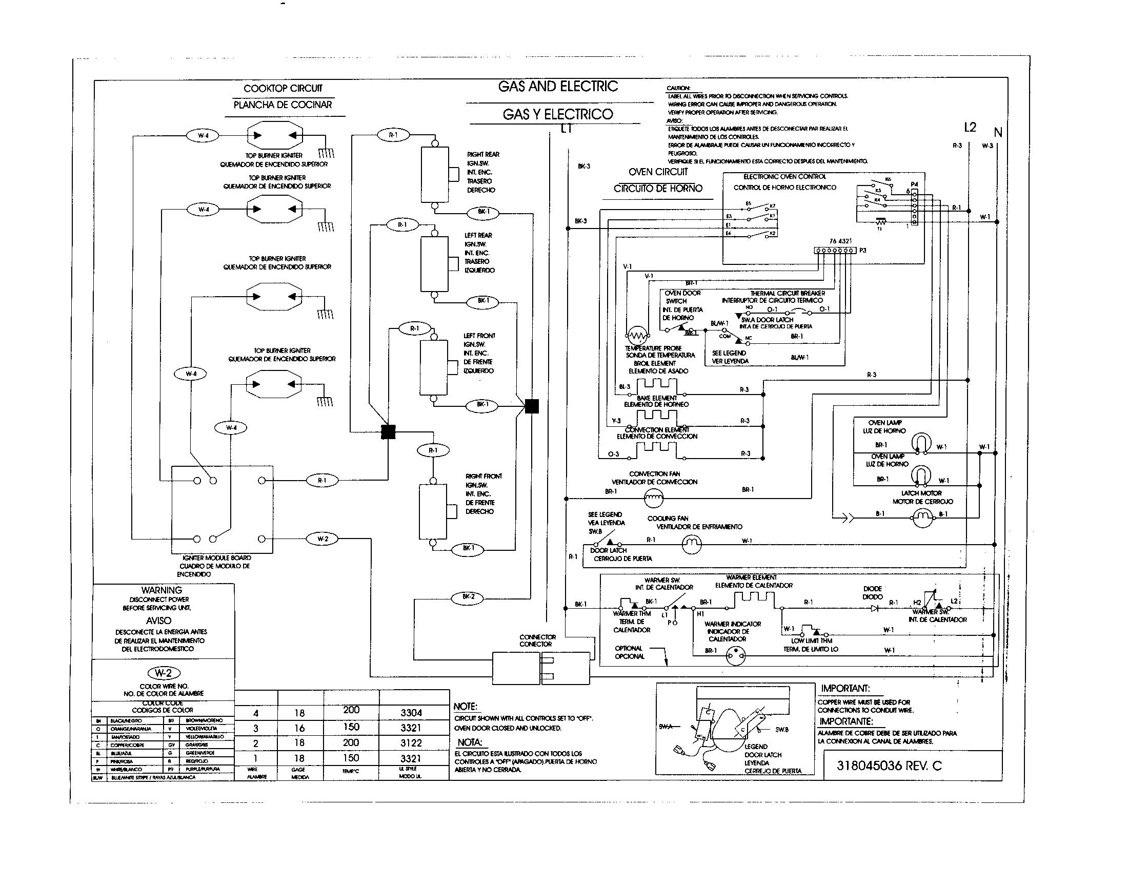 Terrific Bpc 1 Dual Fuel Control Wiring Diagram Wiring Diagram Wiring Cloud Hemtegremohammedshrineorg