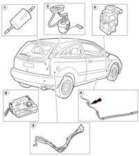 [SCHEMATICS_4LK]  FC_1192] 2005 Ford Focus Fuel Filter Location Free Diagram | Ford Windstar Fuel Filter Location |  | Stic Sple Lukep Itive Usly Gue45 Mohammedshrine Librar Wiring 101