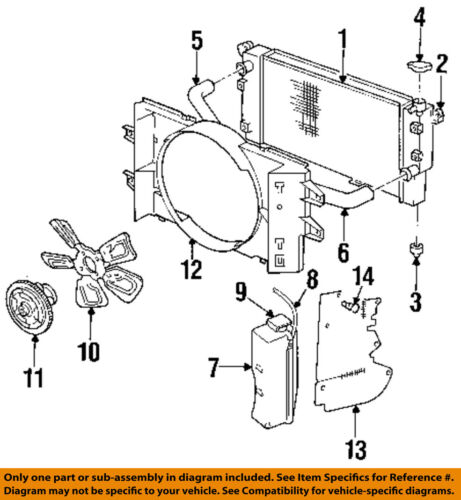 Zc 7230 Dodge 4 7 Engine Diagram Wiring Diagram