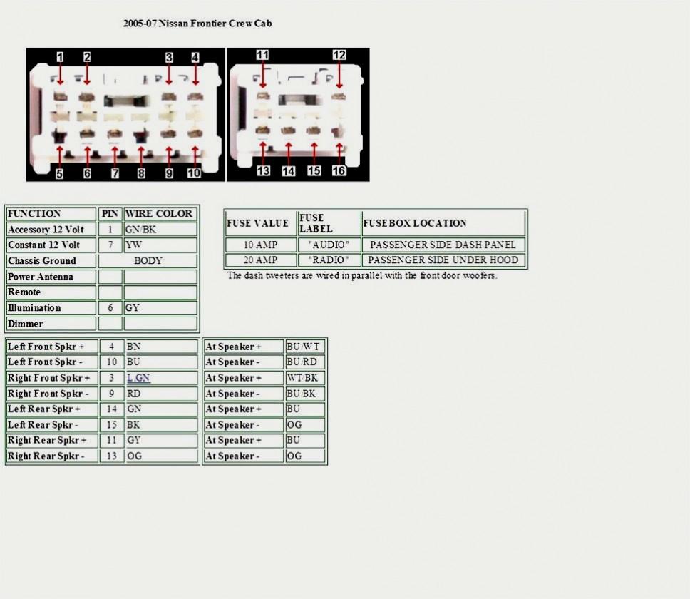 SK_8565] Altima Engine Wiring Diagram Furthermore Nissan Frontier Radio  Wiring Schematic WiringKapemie Momece Mohammedshrine Librar Wiring 101