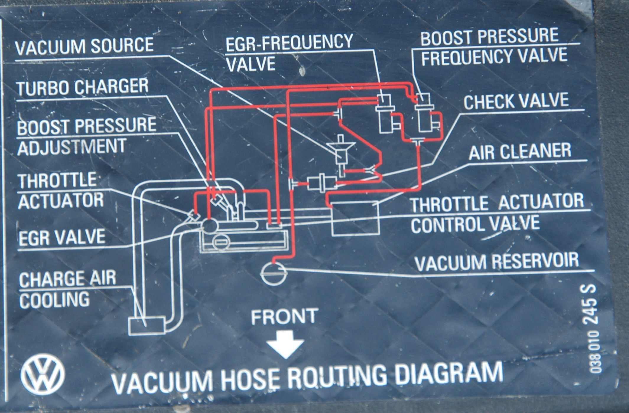 Admirable 2001 Jetta Vacuum Diagram Wiring Diagram Experts Wiring Cloud Licukaidewilluminateatxorg