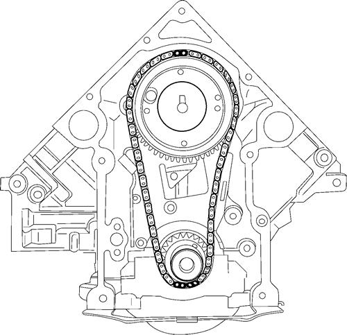 EN_5188] 2006 5 7 Hemi Engine Diagram Wiring DiagramErbug Loida Numap Ricis Phae Mohammedshrine Librar Wiring 101
