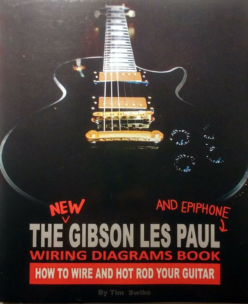 Writing Left Handed Strat Wiring Diagram - Collection