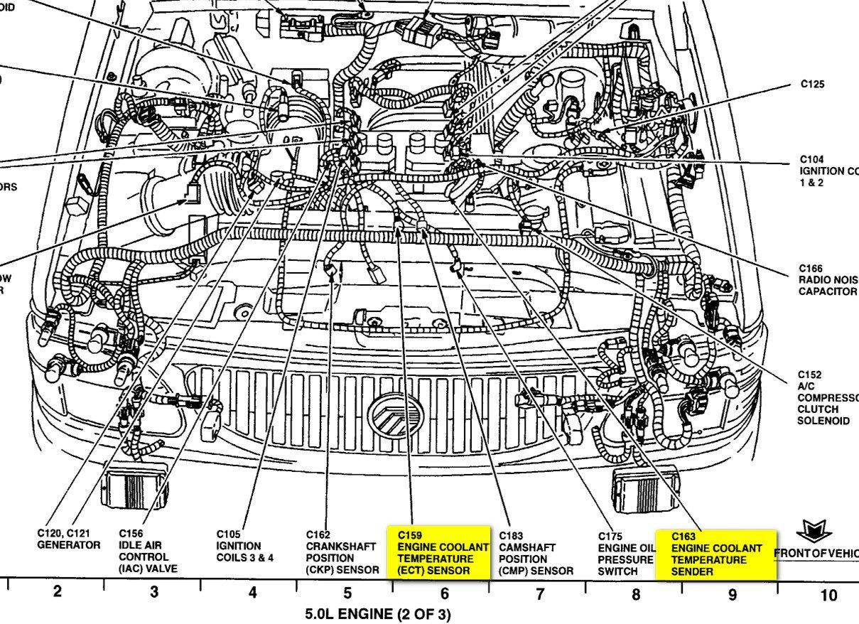hr_3552] 2005 mercury sable engine diagram schematic wiring 2000 mercury sable dohc engine internal diagram  xero egre ginia mohammedshrine librar wiring 101