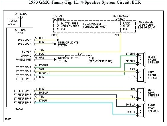 1993 gmc sierra wiring diagram wiring diagram for 93 chevy 1500 wiring diagram data  wiring diagram for 93 chevy 1500