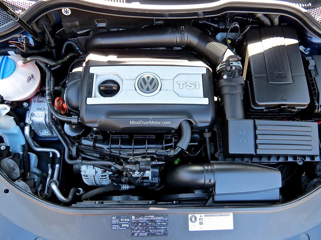 [CSDW_4250]   BF_7008] 2009 Jetta Engine Compartment Diagram Wiring Diagram   09 Jetta Engine Diagram      Intap Bdel Mohammedshrine Librar Wiring 101