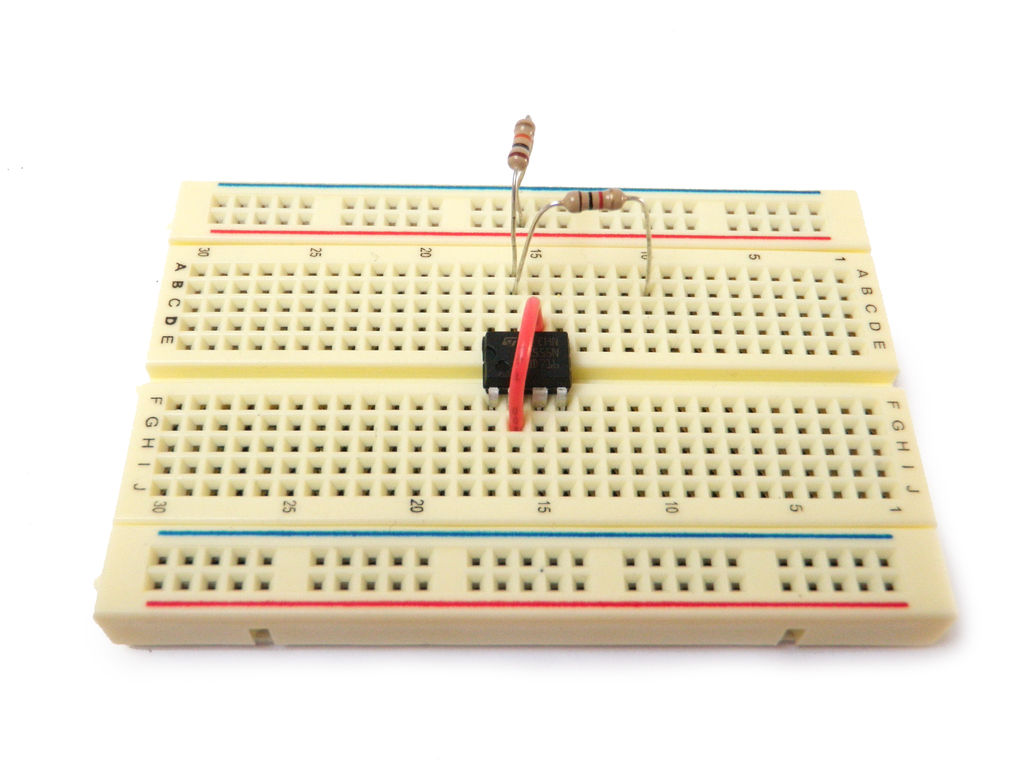 Pleasant Basic Electronics 20 Steps With Pictures Wiring Cloud Hisonepsysticxongrecoveryedborg