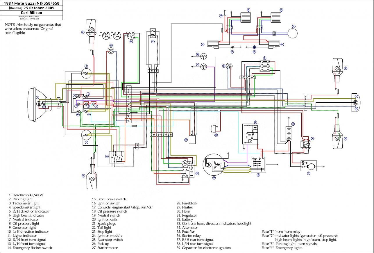 Mercury Outboard Wiring Diagram Schematic from static-resources.imageservice.cloud