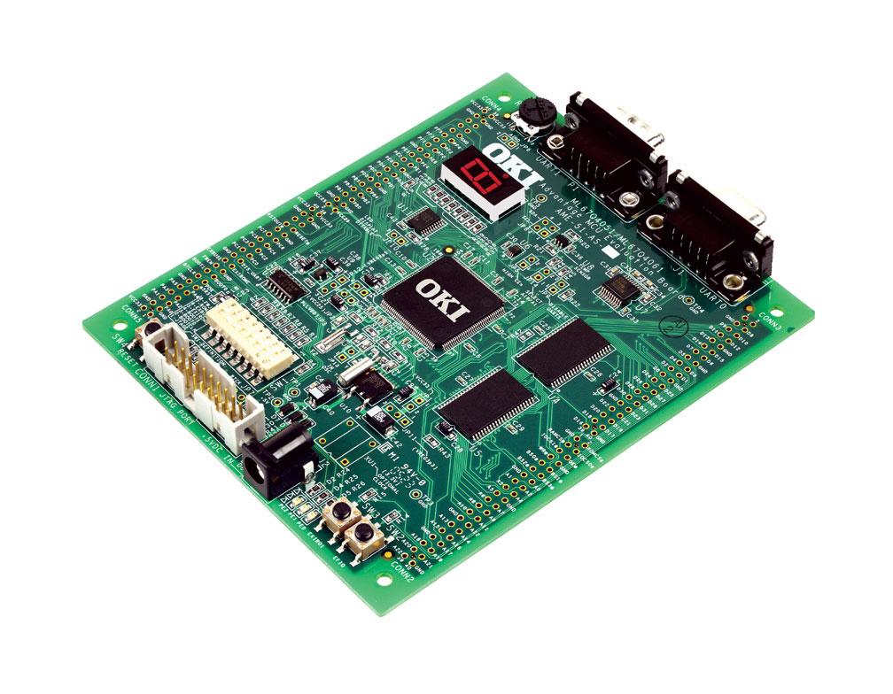 Enjoyable Usb Beverage Cooler Microcontroller Programmable Thermostat Wiring Cloud Cranvenetmohammedshrineorg