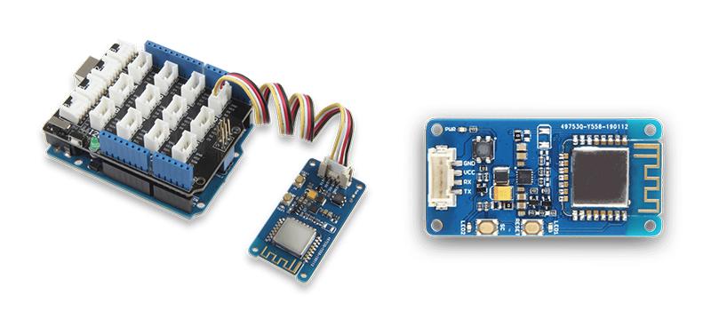 Brilliant Tiny Cheap Arm Boards Get Wifi Hackaday Wiring Cloud Faunaidewilluminateatxorg