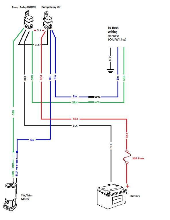 DZ_4375] Mercruiser Trim Wiring Diagram On Mercury Power Trim Wiring  Diagram Wiring DiagramArnes Terch Alia Ructi Lious Taliz Lous Jebrp Mohammedshrine Librar Wiring  101